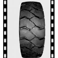 China Factory cheap price industrial pneumatic forklift tire 6.50-10 6.00-9 7.00-9 on sale