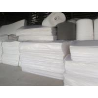 Buy cheap epe packing foam product