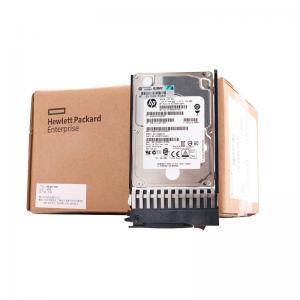 Buy cheap 870763-B21 600GB 2.5 Inch 12Gb/S SAS Hard Disk Drive product