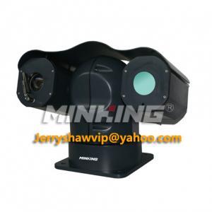 МГ-ТА-32 камера Тау 320*480/Аналог термического изображения ПТЗ Камера/ФЛИР/корабль термо- ПТЗ