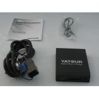Buy cheap Yatour Digital Music Changer(YT-M06) from wholesalers