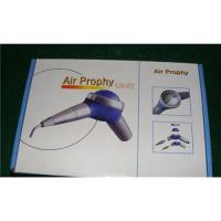 Jet prophy del aire dental