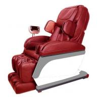 Facial chair sienna lite