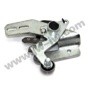 Buy cheap Rapier loom spare parts,Vamatex loom spare parts,9300021,Weaving loom spare parts product