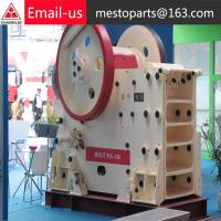 Buy cheap small hammer mill manufacturers product