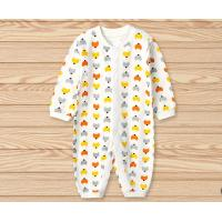 Buy cheap 0-24month newborm cotton clothing product
