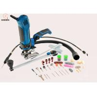 Buy cheap Electric Power Tools Multi Function Twist / Cut Off Saw Unequalled Precision And Accuracy product