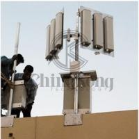 Buy cheap Prisons 6 Bands High Power Signal Jammer Wireless Control RC Software Jamming Up To 300m product