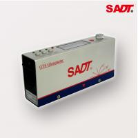 Buy cheap Light Weight Gloss Meter Portable For Coating / Printing / Ceramics product