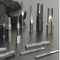 Buy cheap Steel Tablet Press 68 HRC Precision Mould Parts product