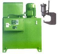 Buy cheap T92Y-8 rivetant la machine product