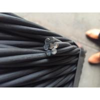 Buy cheap LRPC  High Tensile Low Relaxation PC Strand 12.5mm  Grade 1860 product