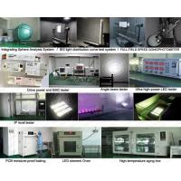 Neway Lighting Int'l Co.,Ltd