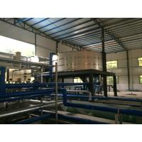 Easy Operation Paper Lunch Box Making Machine High Speed For Fast Food Packing