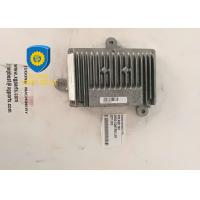 Buy cheap ZAX200-3 Hitachi Excavators Parts 4631129 Electrical Injection ICF Controller product