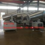 Buy cheap Competitive Fog Machine Water Low Fog Machine Air Dust Gun product