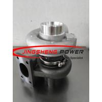 Buy cheap TD04H-15G-12 Turbo 49189-00580 8-97222-1720 4BG1 for Hitachi ZX135US 160LS Engine from wholesalers