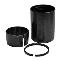 Buy cheap Good Quality Core Lifter NWG Core Lifters case For Wireline Coring Tools product
