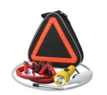 Buy cheap Equipo de la emergencia del coche product