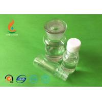 Buy cheap Personal Care CAPB Cocamidopropyl Betaine In Cosmetics Cas 61789-40-0 product