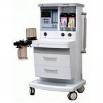 Buy cheap Anesthesia Machine(OSEN302) product