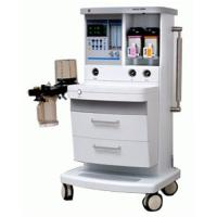 Buy cheap Anesthesia Machine(OSEN302) from wholesalers