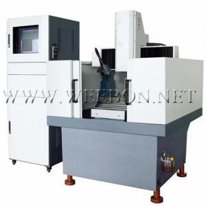 Buy cheap Molde que hace la máquina AW-4030 del CNC product