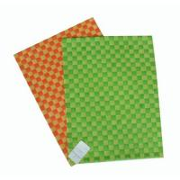 Buy cheap PP Placemat product