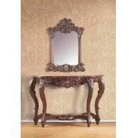 Affordable Home Furniture Quality Affordable Home
