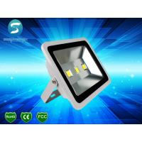 Buy cheap Brightest Outdoor LED Flood Lights Security IP65 150W CE ROHS Approved product