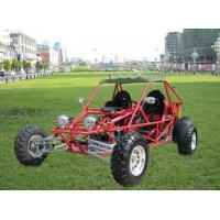 China kart de 250cc Dois-Seat wholesale