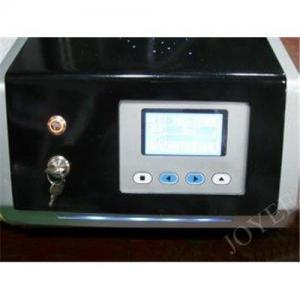 Buy cheap Machines de retrait de tatouage de laser de ND YAG de Smart product