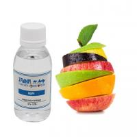 Buy cheap PG VG Based Fruit Flavor Concentrates 125ML Zero Nico product