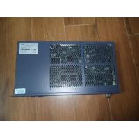 Buy cheap Big Capacity ZTE Network Gpon Epon Olt Equipment For FTTX Solutions ZXA10 F822 from wholesalers