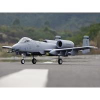 Buy cheap Freewing A-10 Thunderbolt II Twin 64mm EDF Jet PNP RC Airplane product