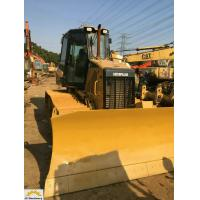 Buy cheap Very Good Caterpillar bulldozer D5K with low working hours for sale to Australia product