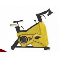 Buy cheap Full Body Trainer Aerobic Fitness Equipment 70kg With Belt Driving System product
