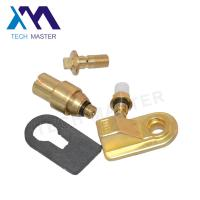Buy cheap Air Spring Repair Kit For Bentley Air Suspension Components Air Valve 3W0616039D product