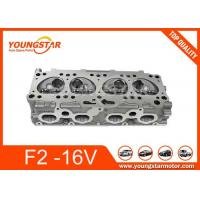 Buy cheap Engine Cylinder Head For MAZDA Bongo  F2 FE 12V FF59-10-100A FF5910100A from wholesalers