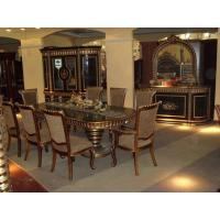 middle eastern furniture quality middle eastern