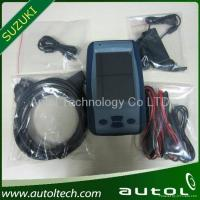 Buy cheap TOYOTA DENSO Tester2 product