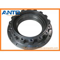 Quality 169-5586 169-5585 191-3236 191-3235 Drum Hub Applied To CAT 320C 320D Final Drive Parts for sale
