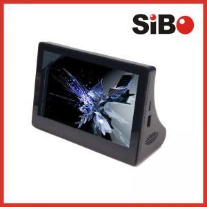 Buy cheap Планшет домашней автоматизации с цепью ГПИО РДЖ45 отмены отголоска product