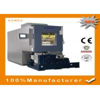 Buy cheap 1000L Temperature Humidity And Vibration Test Chamber Easy Operation product