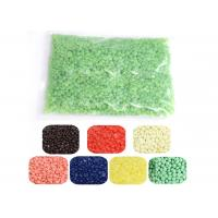 Buy cheap 500g Packing Hair Removal Hard Wax Beans Depilatory Body Hair Epilation Removal product