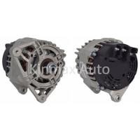 Industrial Car Engine Alternator 2871A306 For Land Rover Electrical System