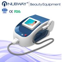 Buy cheap 808nm diode laser /diode laser hair removal machine / diode laser 808 product