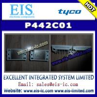 Buy cheap P442C01 - TYCO - IGBT MODULE - Email: sales009@eis-ic.com product