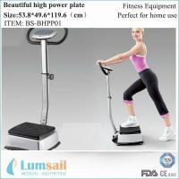 China Fat Vibration Plate wholesale