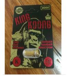 China King koong 8000 Sex Enhancement Pills / strong sex medicine for men on sale